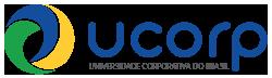 UCORP Logo